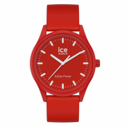 Ice Watch Horloge IW017765