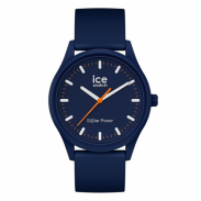 Ice Watch Horloge IW017766