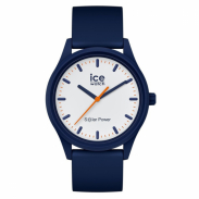 Ice Watch Horloge IW017767