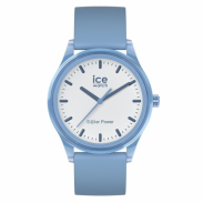 Ice Watch Horloge IW017768
