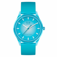 Ice Watch Horloge IW017769