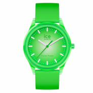 Ice Watch Horloge IW017770