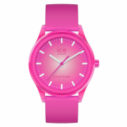 Ice Watch Horloge IW017772