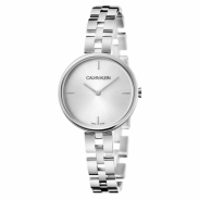 Calvin Klein Watches Horloge KBF23146