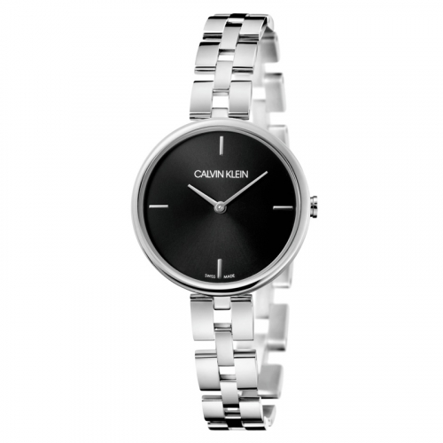 Calvin Klein Watches Horloge KBA23121