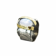 Jeh Jewels Ring 20200 - maat 58