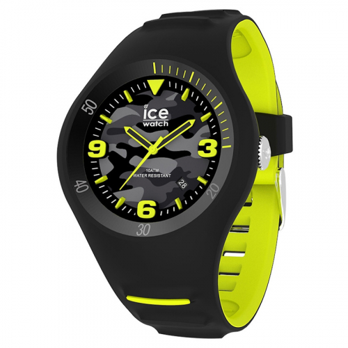 Ice Watch Horloge IW017597
