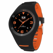 Ice Watch Horloge IW017598