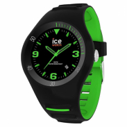 Ice Watch Horloge IW017599