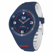 Ice Watch Horloge IW017600