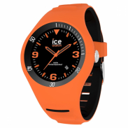 Ice Watch Horloge IW017601