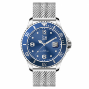 Ice Watch Horloge IW017667