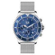 Ice Watch Horloge IW017668