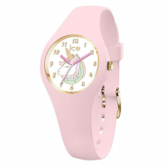 Ice Watch Kinderhorloge IW018422