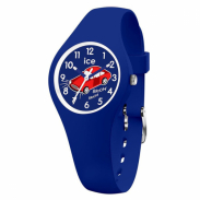 Ice Watch Kinderhorloge IW018425