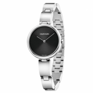 Calvin Klein Watches Horloge K9U23141
