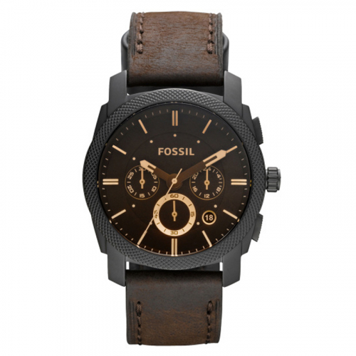 Fossil Horloge FS4656IE