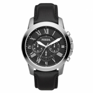 Fossil Horloge FS4812IE